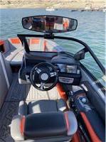 boat 9.JPG