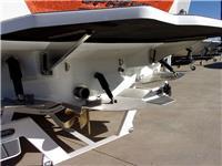 0AFDF37C-0550-4054-A3A1-C7CECE6362B7.jpg