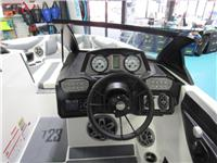 717923EC-17F0-4206-8CDA-EF13F2A370FE.jpg