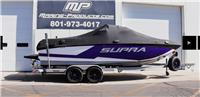 2019 Supra SL 550