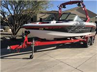 2012 Super Air Nauti...