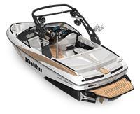 2021 Malibu 20 VTX