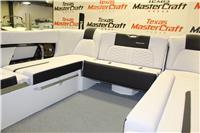 2021-Mastercraft-X_Series-MBC--6498609-R454217-20201112155905886.jpg