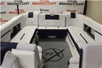 2021-Mastercraft-X26-MBC-1817-6467242-R616866-20201103184434167.jpg