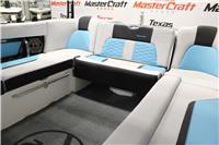 2021-Mastercraft-X22-MBC-1820-6467246-R205618-20201105173846124.jpg