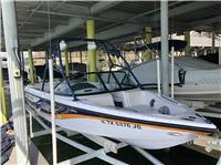 210 Super Air Nautiq...