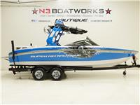 2011 Super Air Nauti...