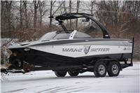 2008 Malibu 20 VTX W...