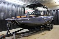 2021 Supreme Boats Z...