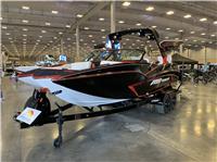 2021 F22 Alpha Tomca...