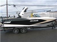 2021 MB Sports B52-2...