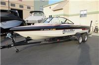 1997 Malibu Boats Ec...