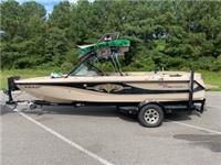 2003 Super Air Nauti...