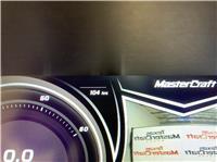 2018-Mastercraft-X26-CON-NKNF-6729695-R382572-20210210200436293.jpg