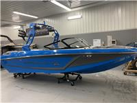 2021 Super Air Nauti...