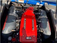 80D127CE-EE97-41E6-8F2A-BD96301FB286.jpg
