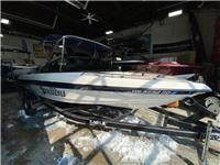 2001 Malibu Boats Re...