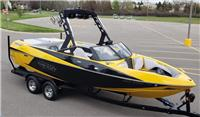 2015 Axis T22 - Deal...
