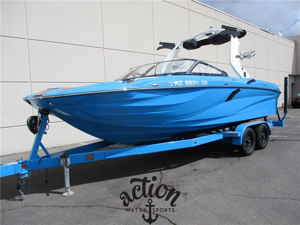 2018 Centurion Fi23 One Owner! Available now!