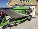 2015 Super Air Nautique G23