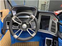 2021-MasterCraft-X22-MCB-1902-6692877-R583510-20210326174347836.jpg