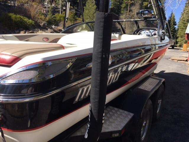 2006 Malibu Response LXI