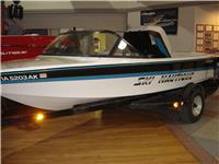 1996 ski nautique 20...