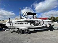 2014 Super Air Nauti...