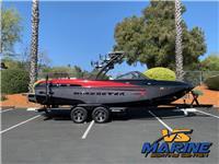 2015 Malibu Boats 23...