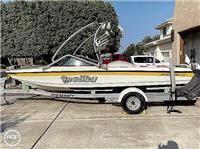 2000 Malibu Sportste...