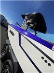 2021 Malibu Boats Wa...