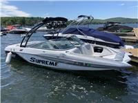 2014 Supreme S21