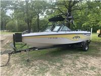 2000 Super Air Nauti...
