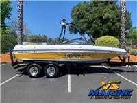 2004 Malibu Boats Su...