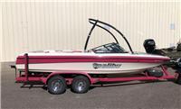 1997 Malibu Boats Su...