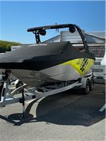 2021 22 Type-S ATX