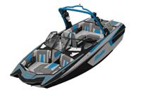 2022 Malibu Boats 24...
