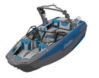2022 Malibu Boats M2...