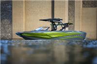 2022 Supreme Boats Z...