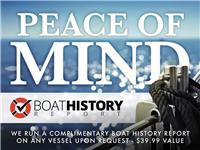 interst_1_peace_of_mind_bhr_1000x750.jpg