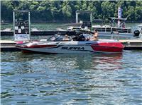 2017 Supra SE 450