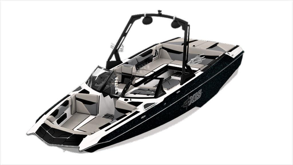 2022 Axis Wake Research A24