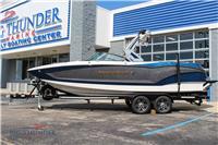 2022-mastercraft-x24-new-ski-and-wakeboard-boats-for-sale-lake-of-the-ozarks-missouri_stk 6003-2.jpg