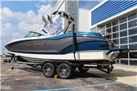 2022-mastercraft-x24-new-ski-and-wakeboard-boats-for-sale-lake-of-the-ozarks-missouri_stk 6003-3.jpg