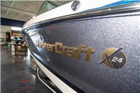 2022-mastercraft-x24-new-ski-and-wakeboard-boats-for-sale-lake-of-the-ozarks-missouri_stk 6003-5.jpg