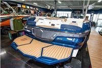 2022-mastercraft-x24-new-ski-and-wakeboard-boats-for-sale-lake-of-the-ozarks-missouri_stk 6003-8.jpg