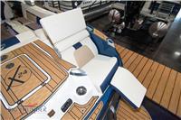 2022-mastercraft-x24-new-ski-and-wakeboard-boats-for-sale-lake-of-the-ozarks-missouri_stk 6003-14.jpg