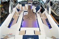 2022-mastercraft-x24-new-ski-and-wakeboard-boats-for-sale-lake-of-the-ozarks-missouri_stk 6003-17.jpg