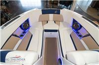 2022-mastercraft-x24-new-ski-and-wakeboard-boats-for-sale-lake-of-the-ozarks-missouri_stk 6003-61.jpg