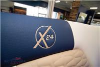 2022-mastercraft-x24-new-ski-and-wakeboard-boats-for-sale-lake-of-the-ozarks-missouri_stk 6003-64.jpg